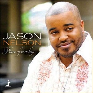 "Song of the Week: ""Know It's Alright"" by Jason Nelson"
