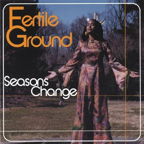 "Song of the Week: ""More To Life"" by Fertile Ground"