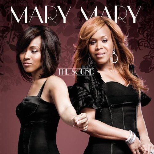 "Song of the Week: ""God In Me"" by Mary Mary"