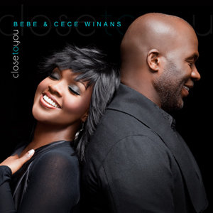 "Song of the Week: ""Close to You"" by BeBe & CeCe Winans"