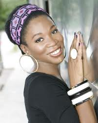 "Song of the Week: ""A Beautiful Day"" by India.Arie"