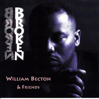 "Song of the Week: ""Til The End"" by William Becton"