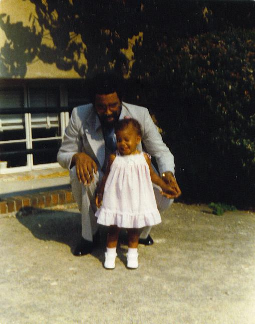 """Song of the Week: A Father's Day Tribute – """"Tell My Daddy"""" by 3DL"""