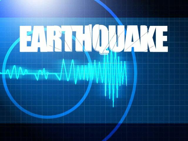 The Earthquake Factor