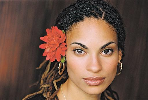"""Song of the Week: """"Closer"""" by Goapele"""